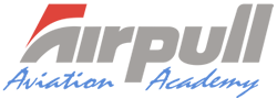 Airpull Aviation Academy